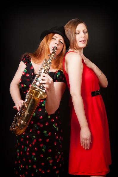 Ria&Sarah-115